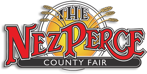 Nez Perce County Fairgrounds